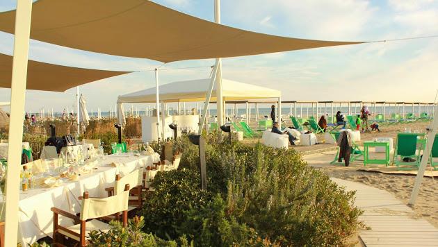 Stabilimento balneare mc forte dei marmi italia - Bagno italia forte dei marmi ...