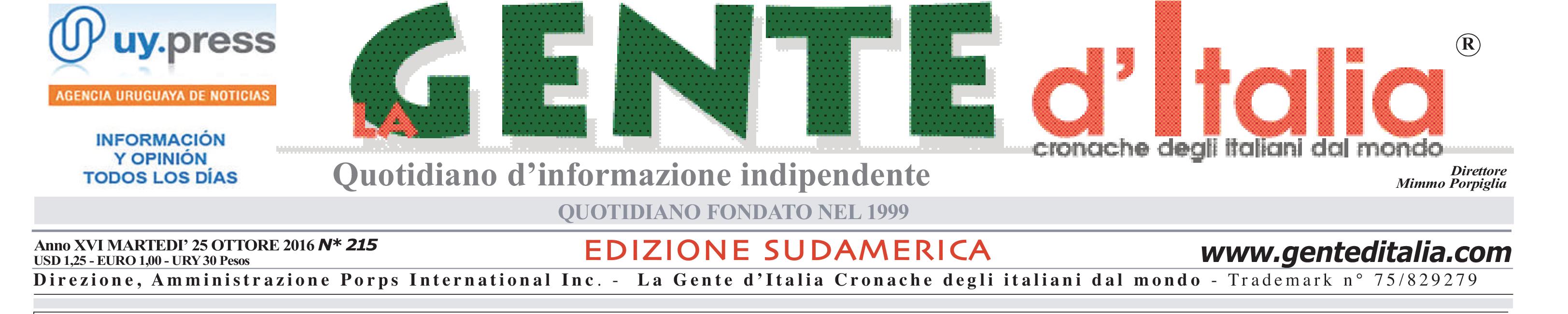 banner gente d'italia