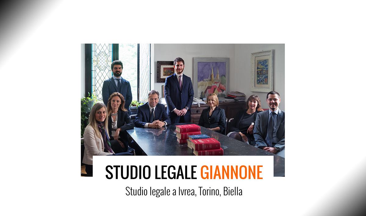 giannone-banner