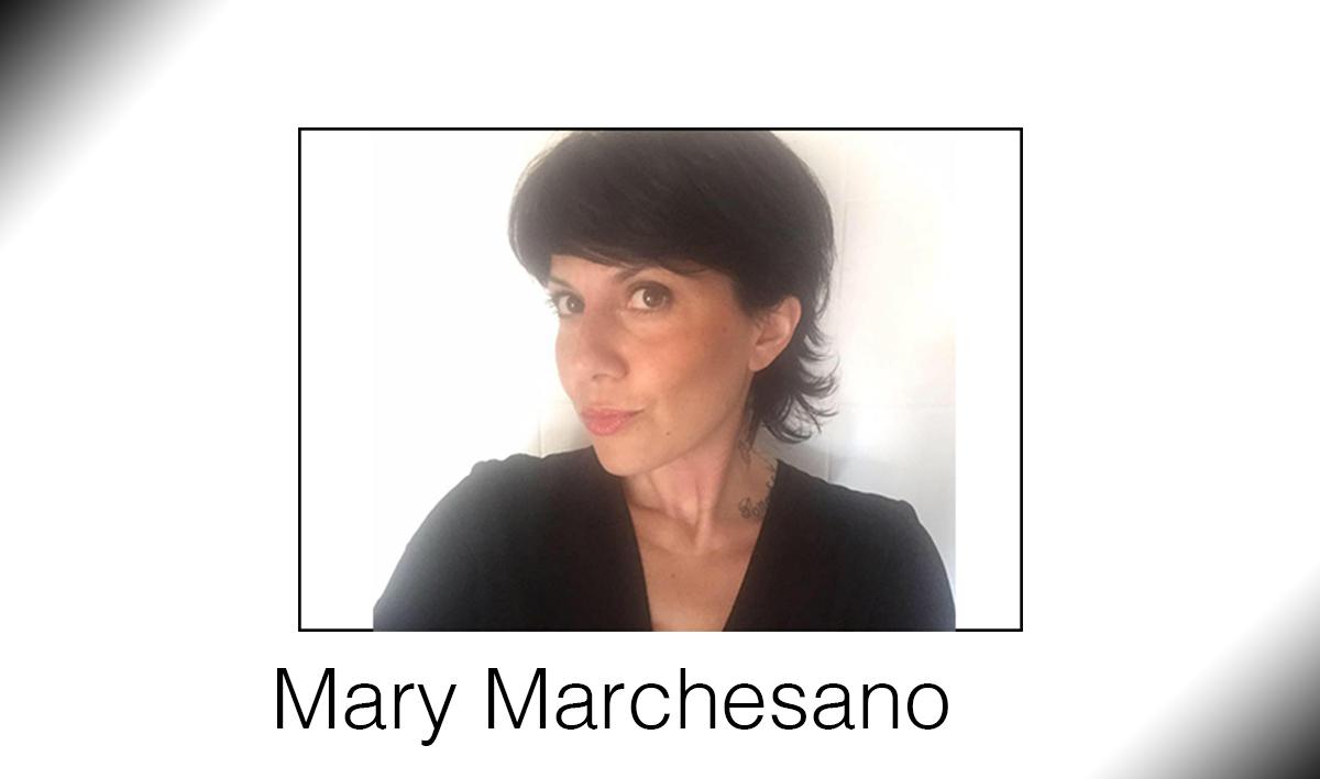 marchesano-banner