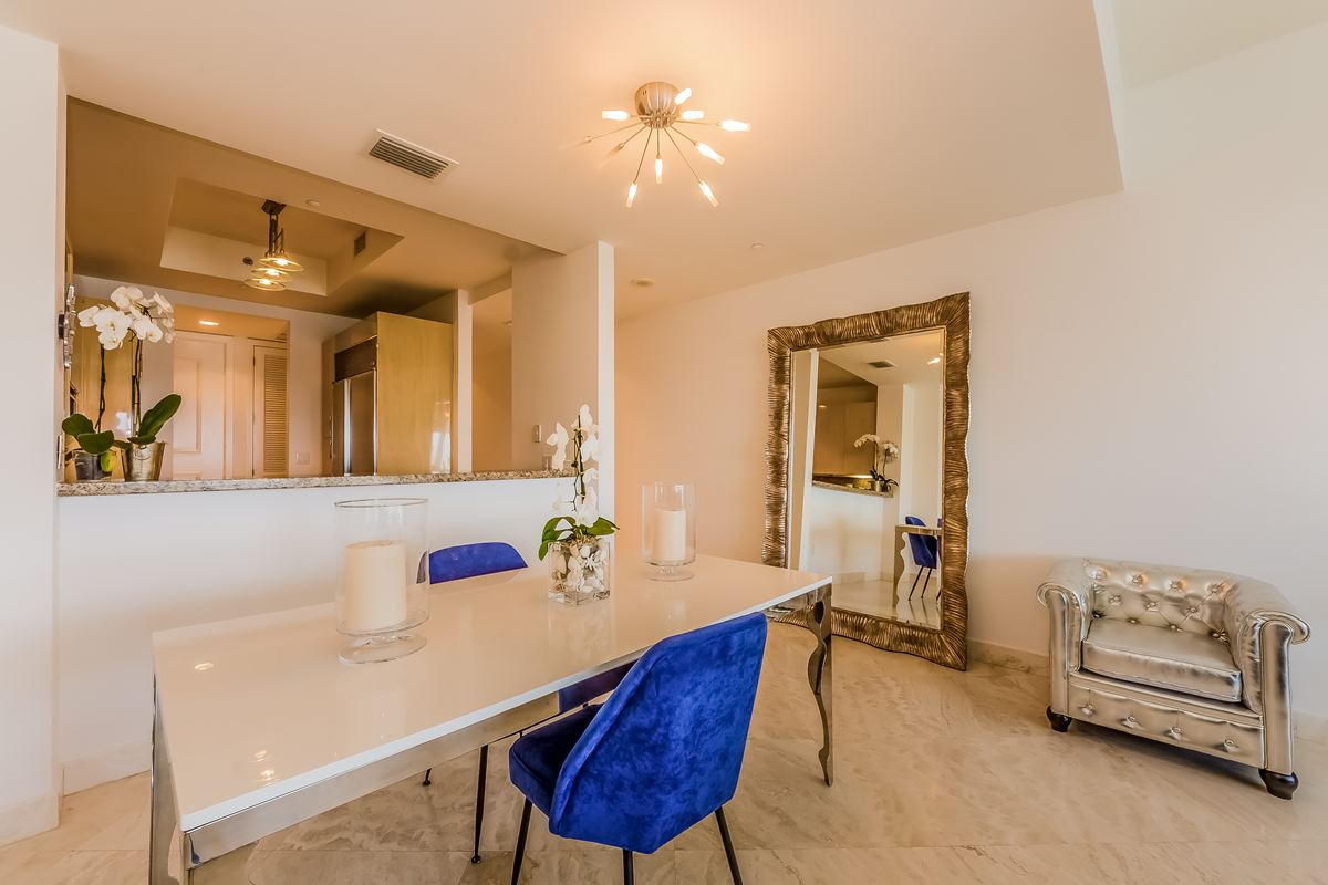 diningroom1_1200