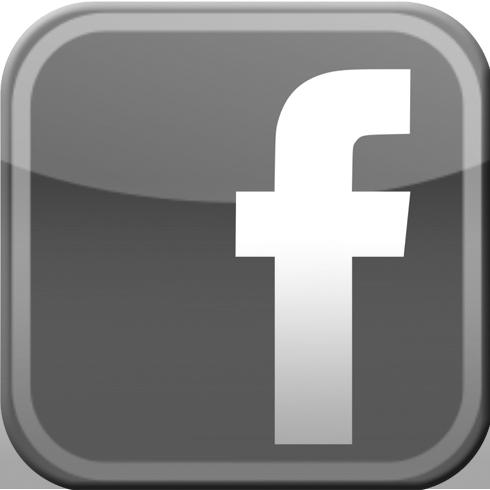 facebook-copia