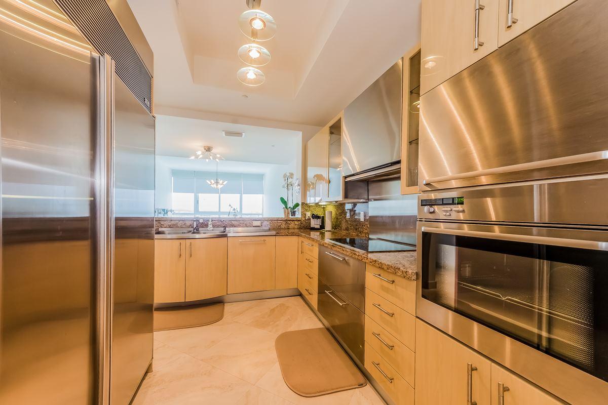 kitchen1_1200