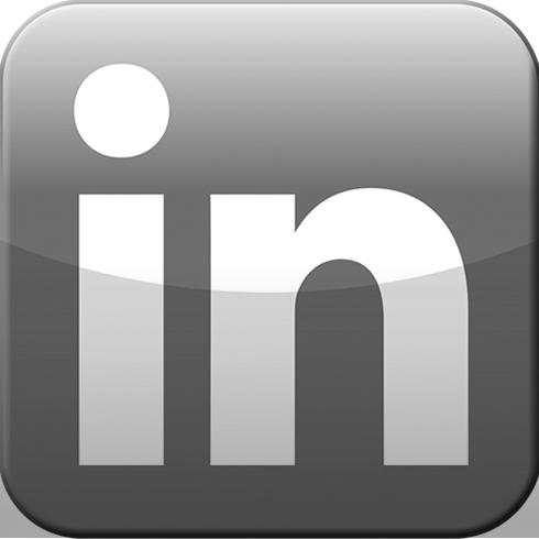 linkedin-copia