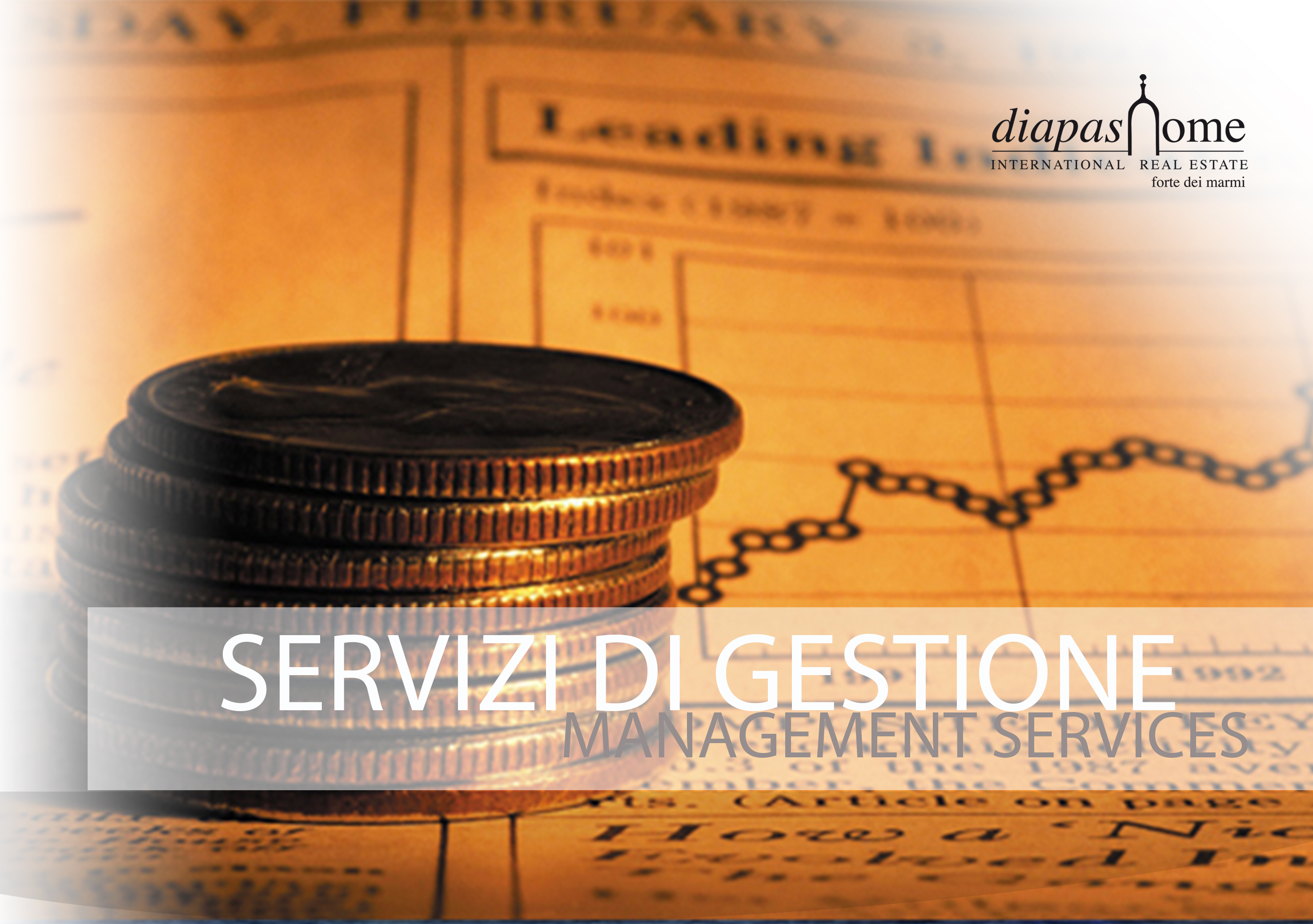 servizi gestione