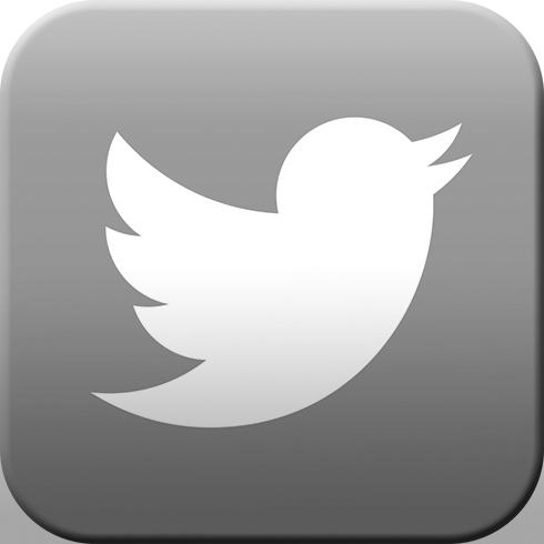 twitter-copia