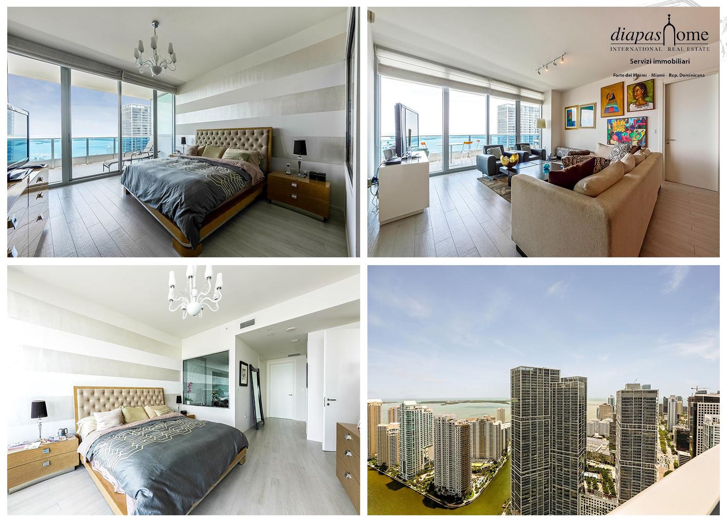 Epic west miami fl diapashome for Epic apartments miami