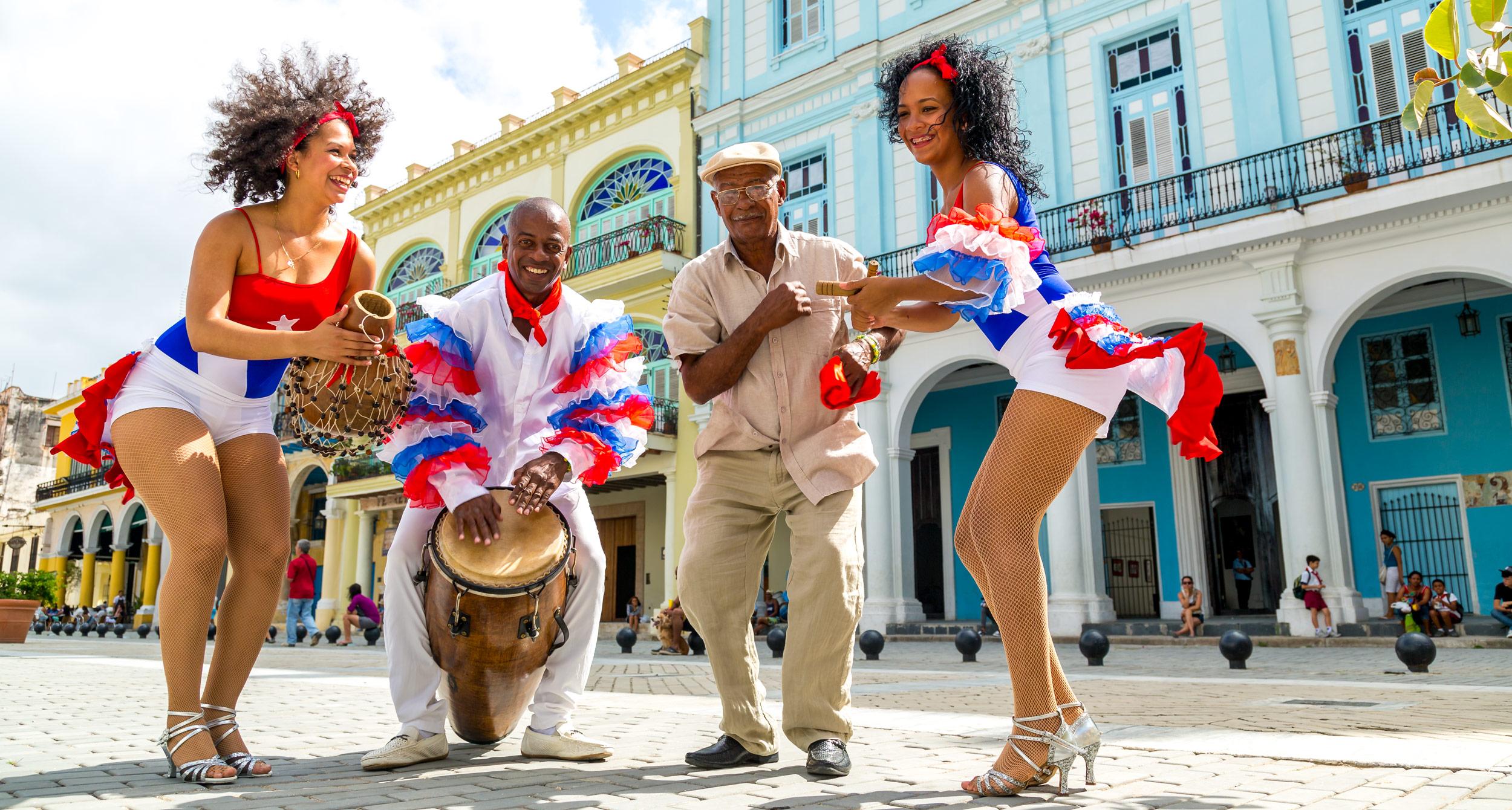 Immagine Cuba