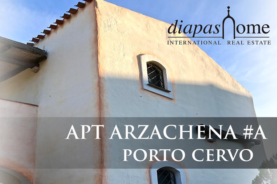 apt arzachena_a