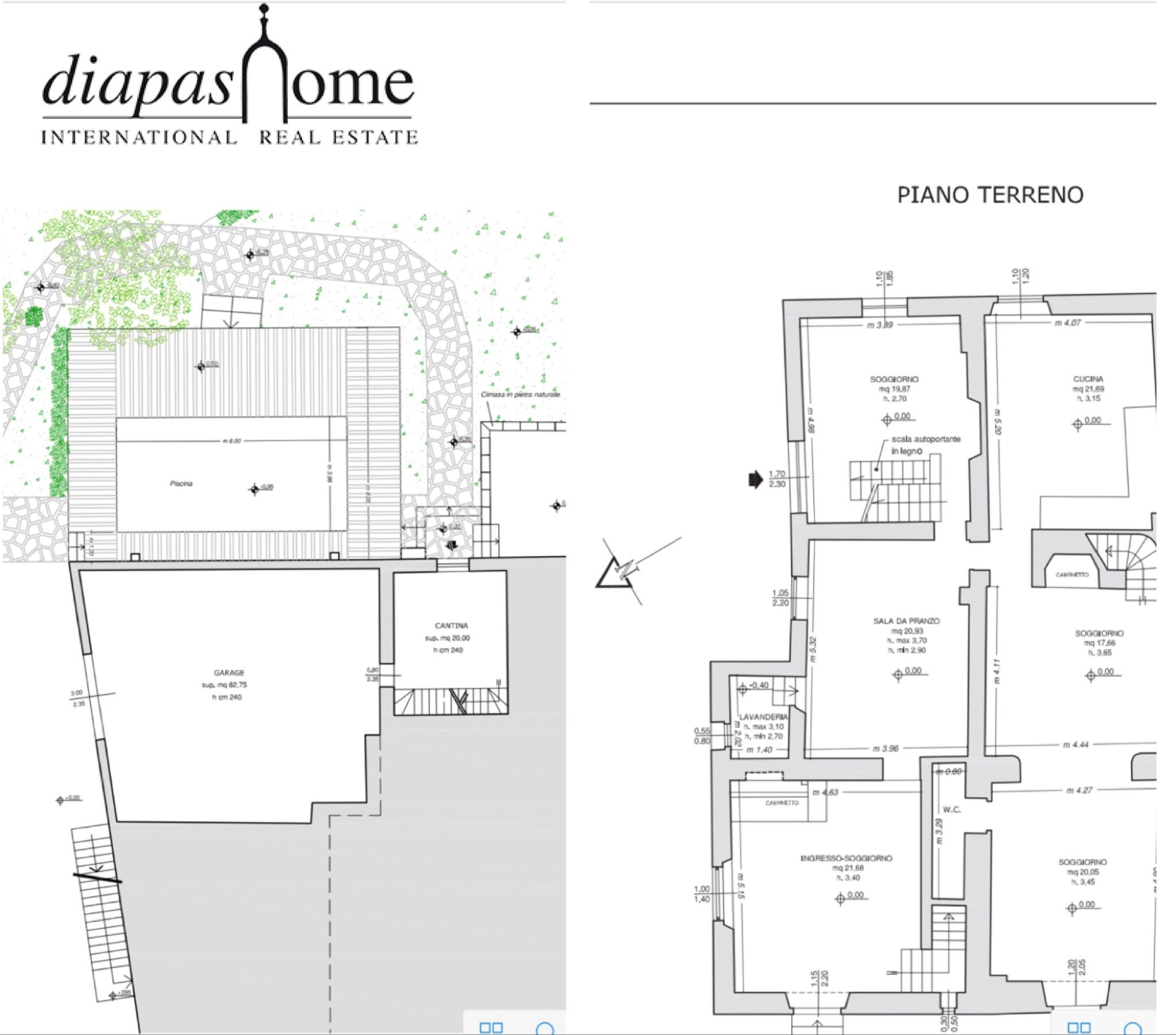 villa, carmignano,diapashome,real,estate_7
