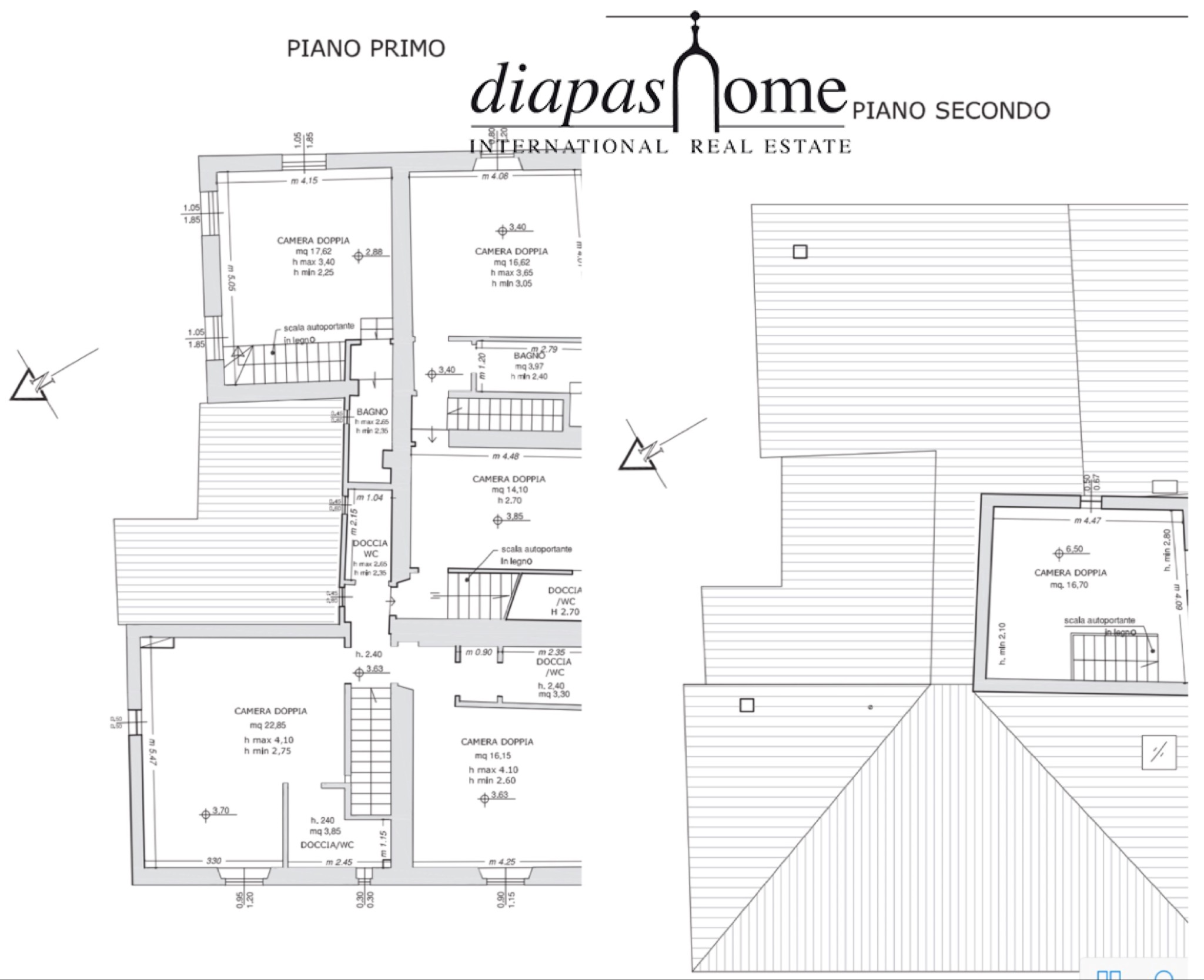 villa, carmignano,diapashome,real,estate_8
