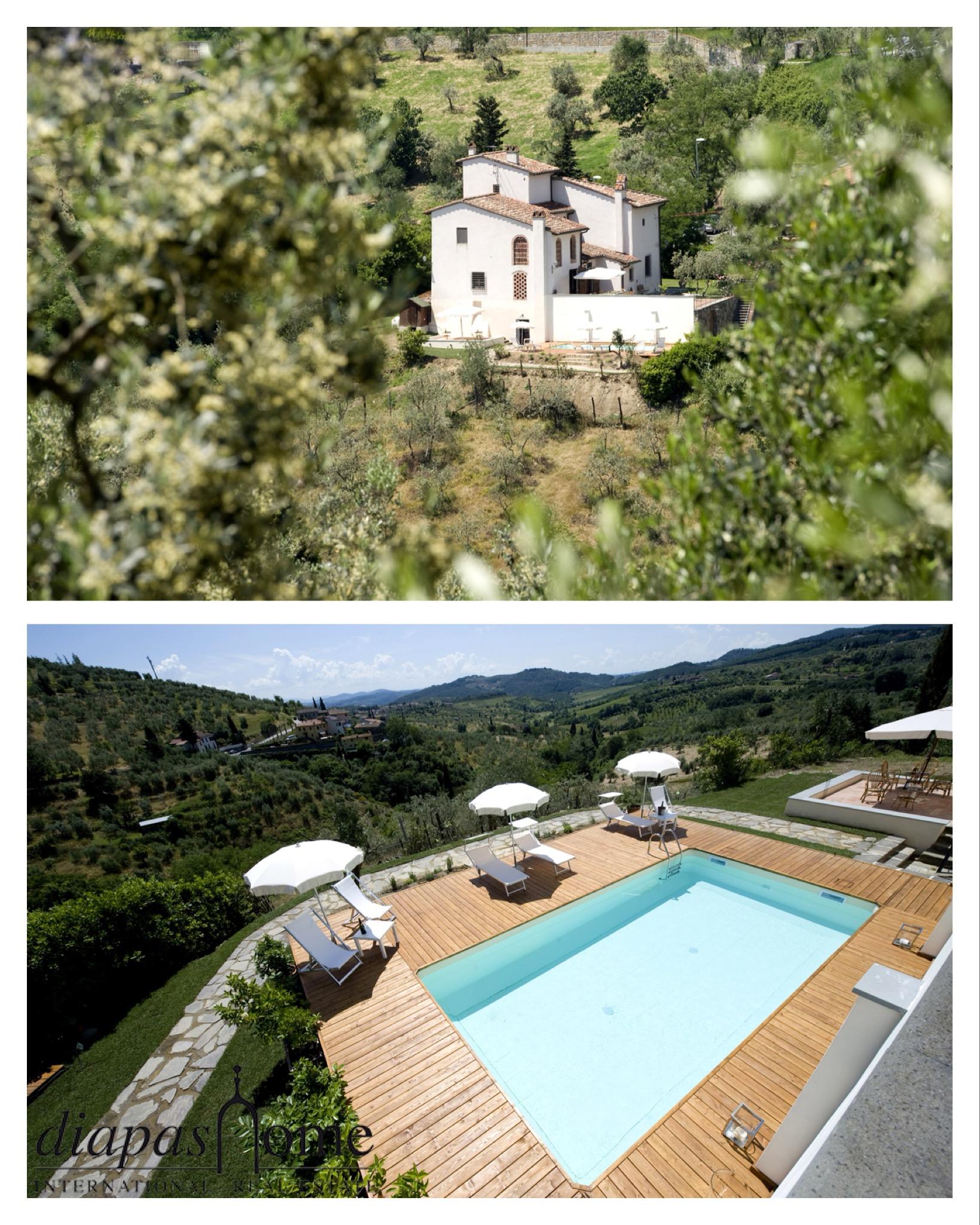 villa, carmignano,diapashome,real,estate_10