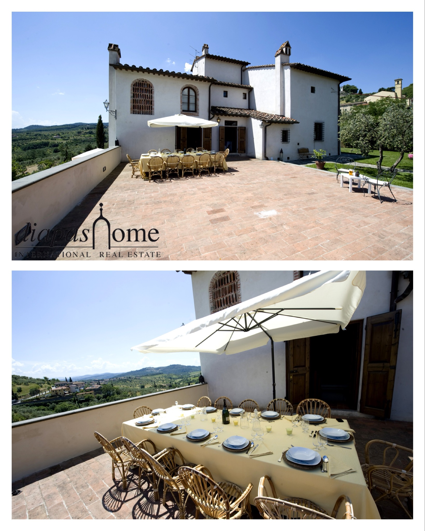 villa, carmignano,diapashome,real,estate_13