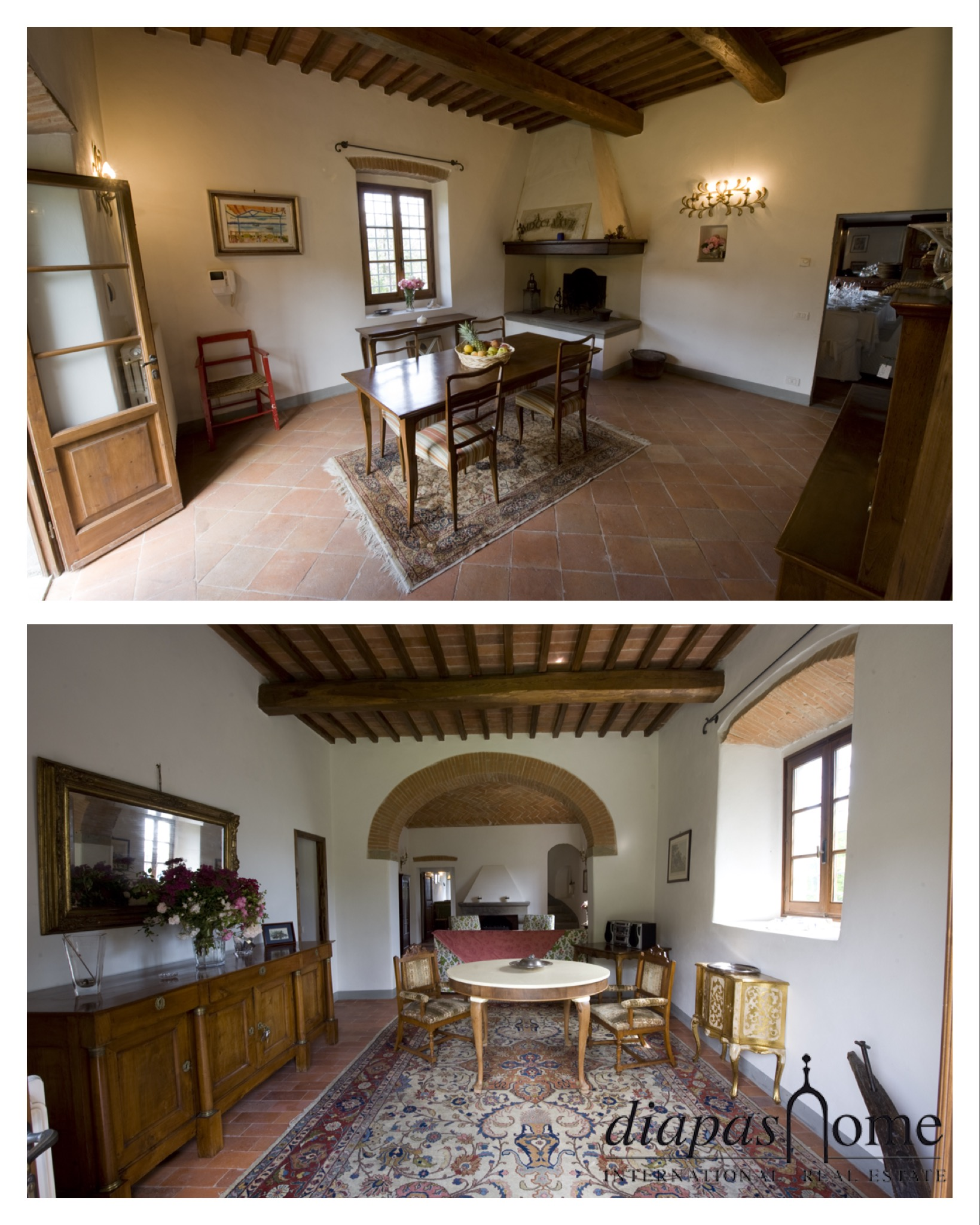villa, carmignano,diapashome,real,estate_14