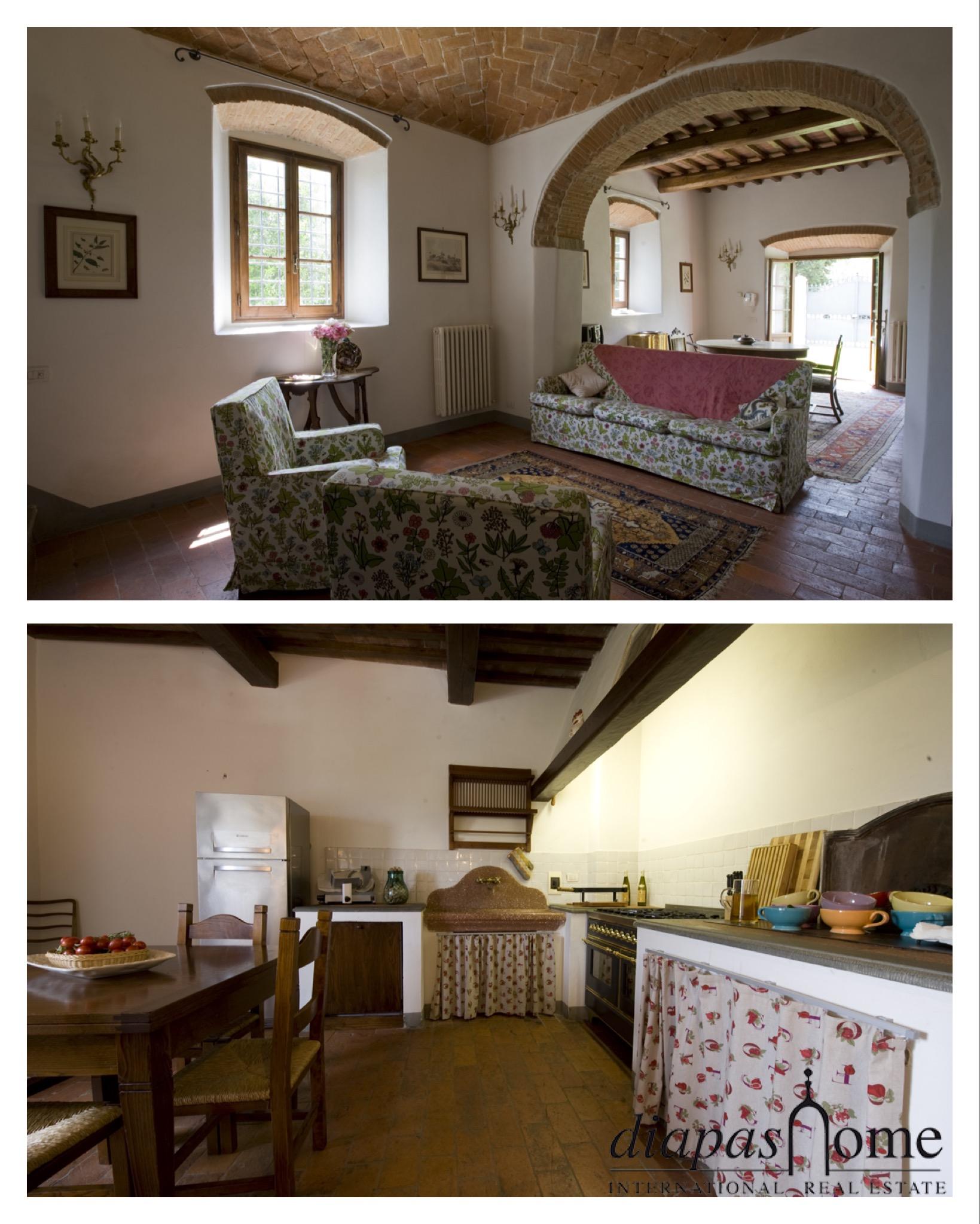 villa, carmignano,diapashome,real,estate_15