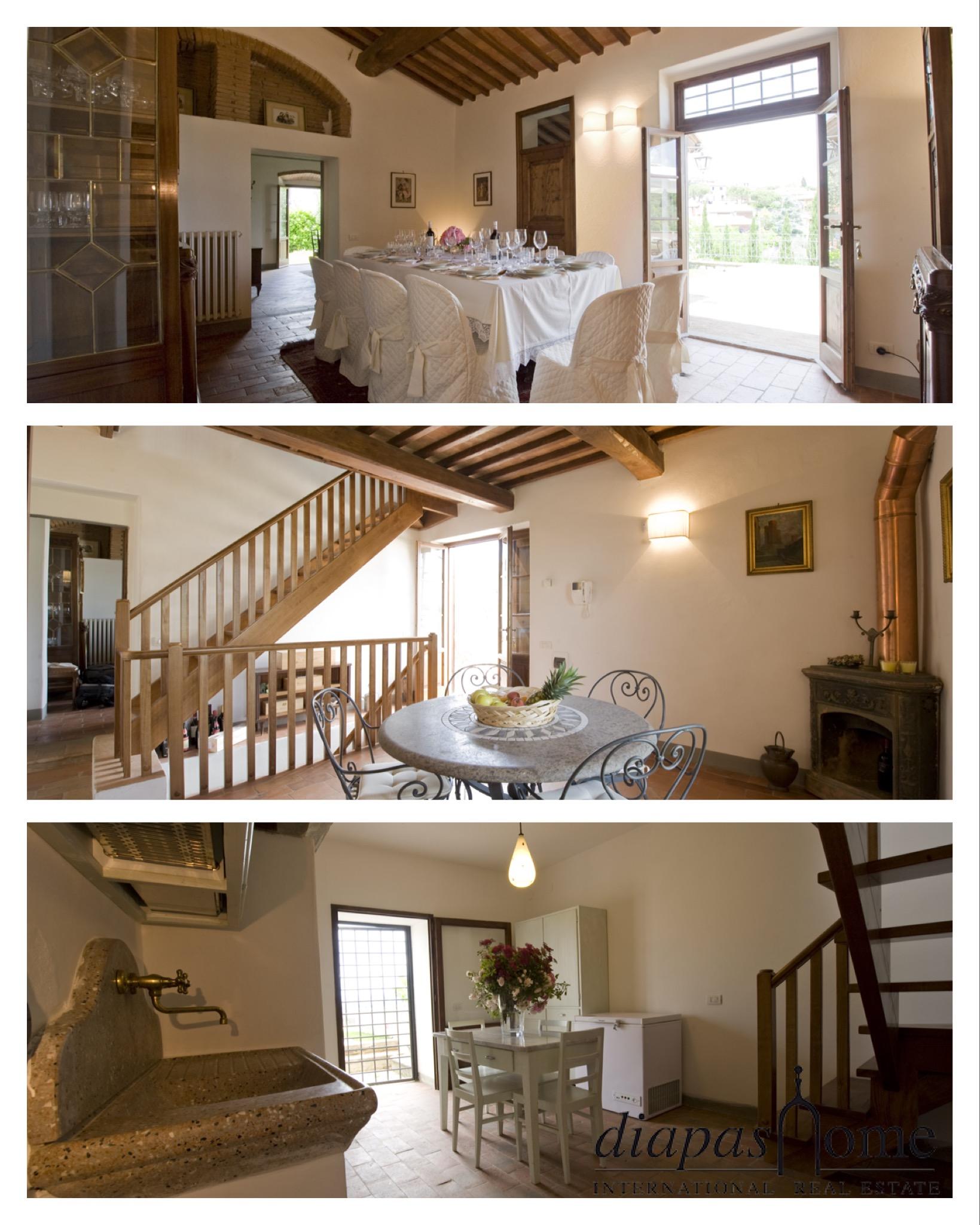 villa, carmignano,diapashome,real,estate_16