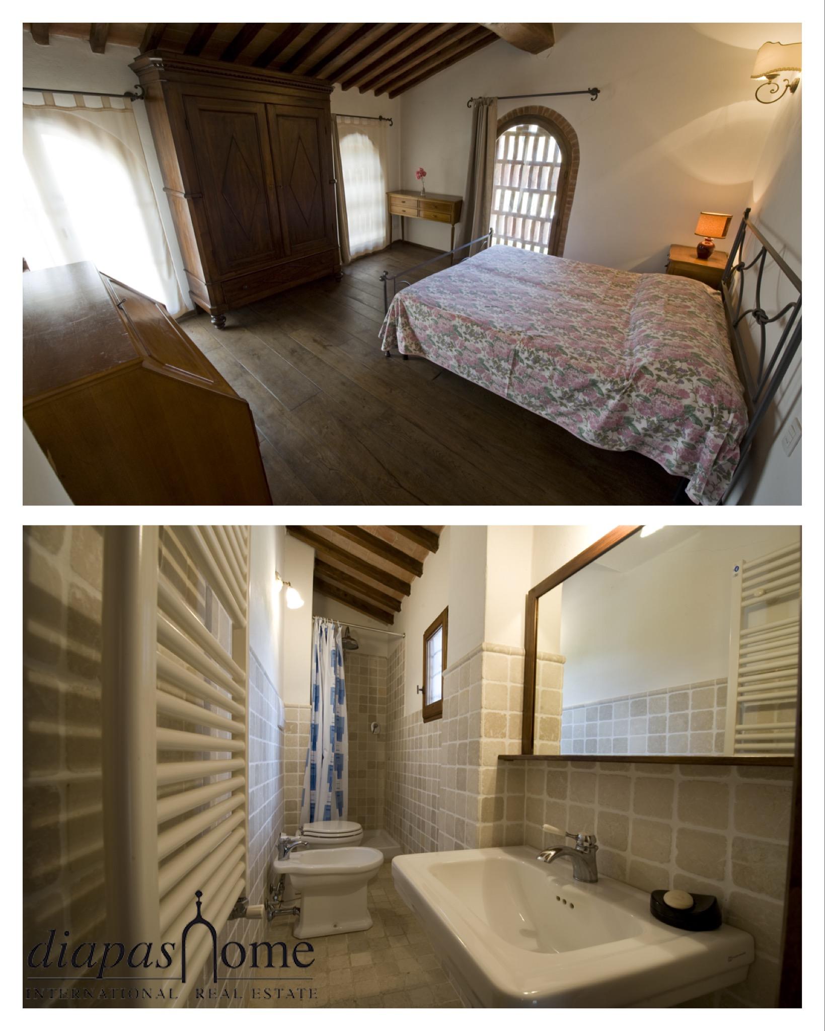 villa, carmignano,diapashome,real,estate_17