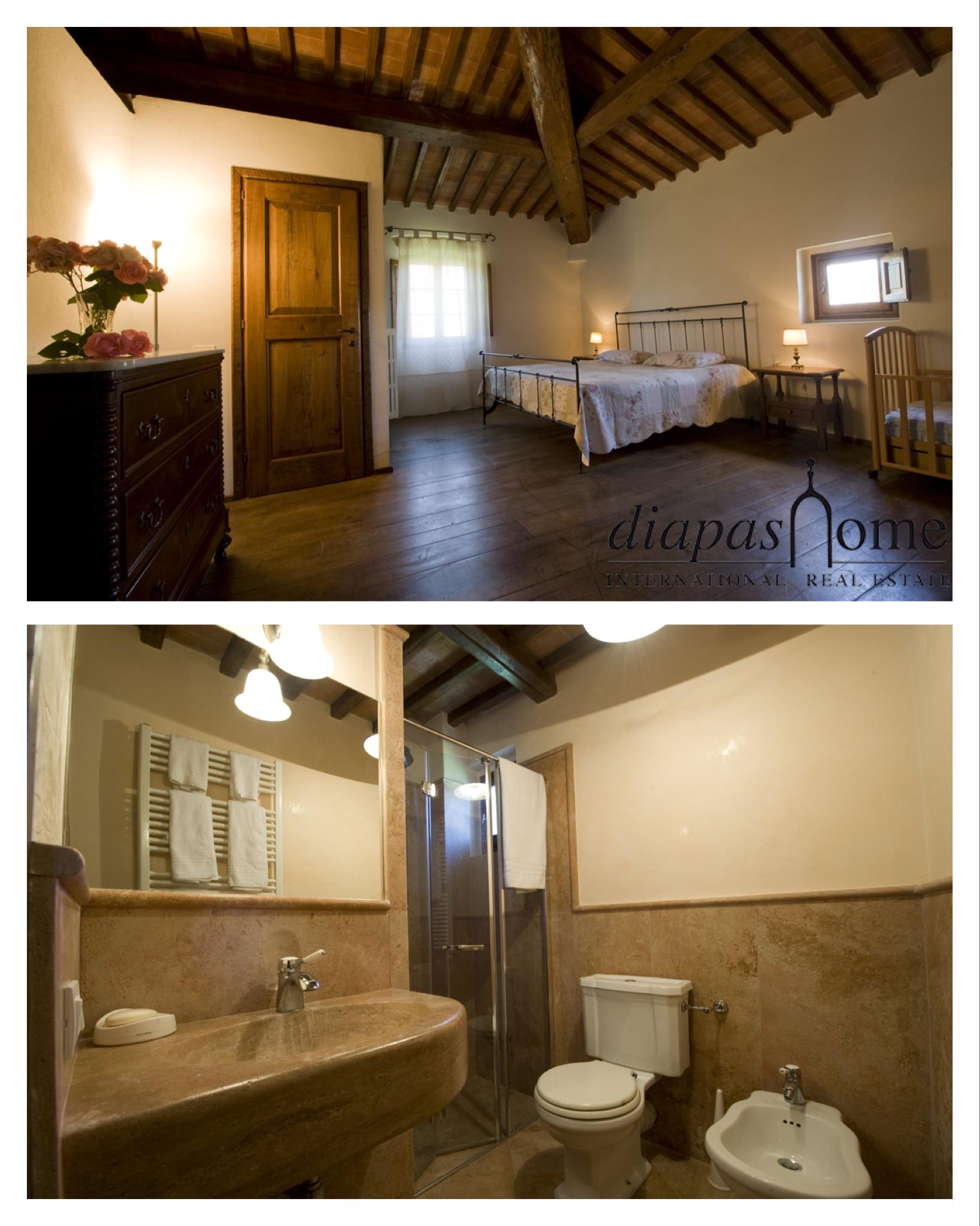 villa, carmignano,diapashome,real,estate_18