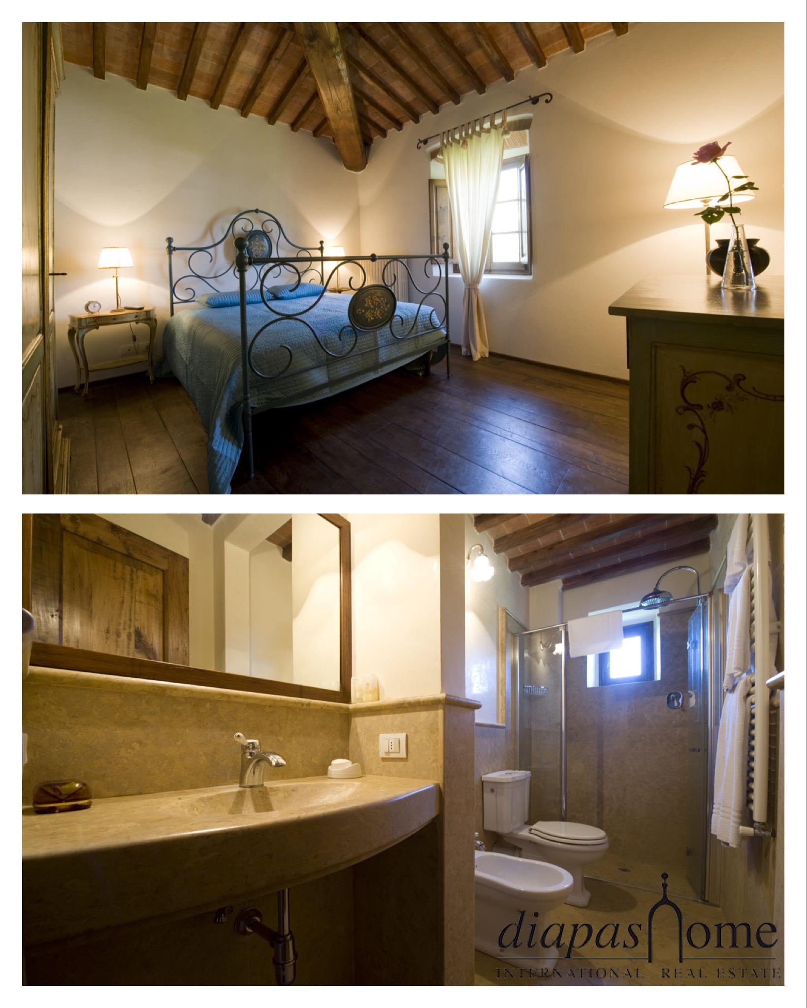 villa, carmignano,diapashome,real,estate_19