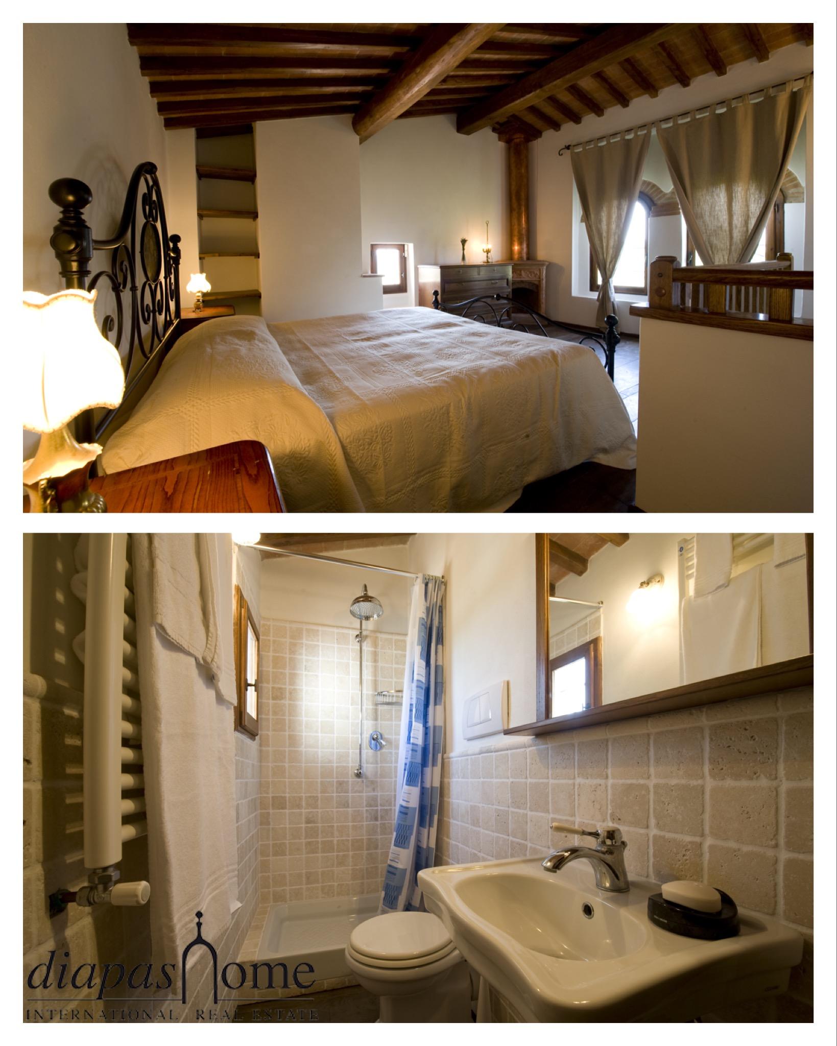 villa, carmignano,diapashome,real,estate_20