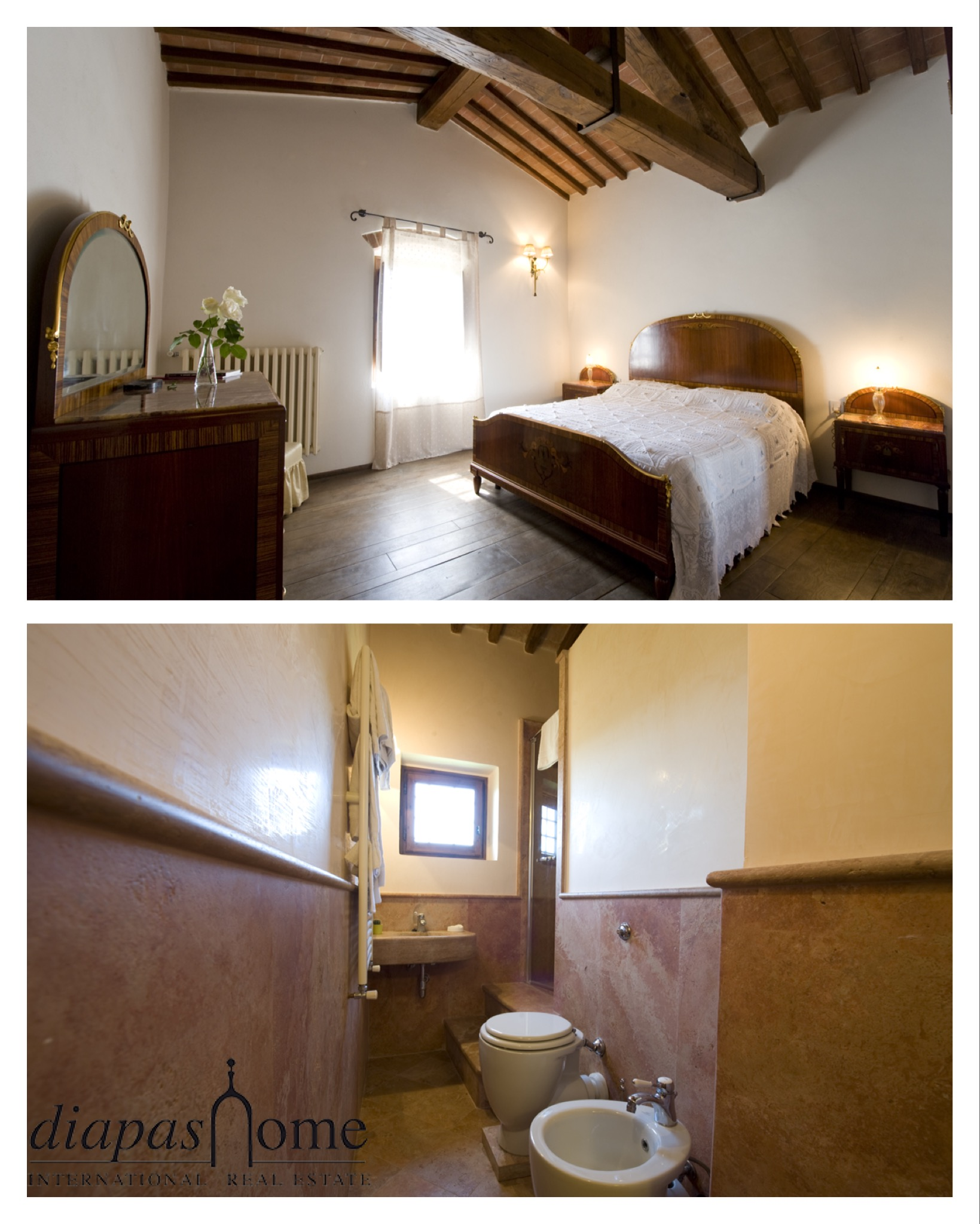 villa, carmignano,diapashome,real,estate_22