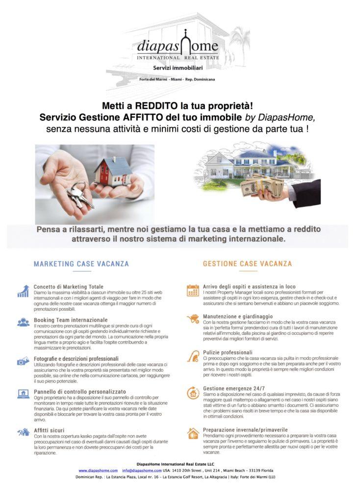 RentalService_DiapasHome_Promo_A